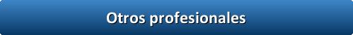 button_otros-profesionales