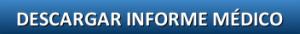 button_descargar-informe-medico