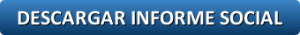 button_descargar-informe-social