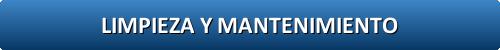 button_limpieza-y-mantenimiento